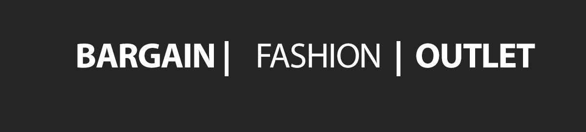 Bargain Fashion Outlet