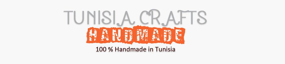 TunisiaCrafts