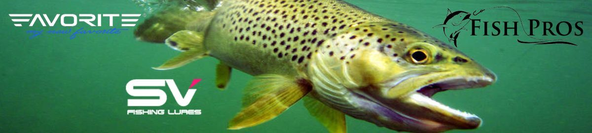 fishpros