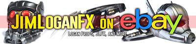 JimLoganFX
