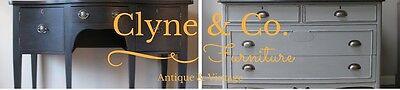 Clyne&Co Furniture