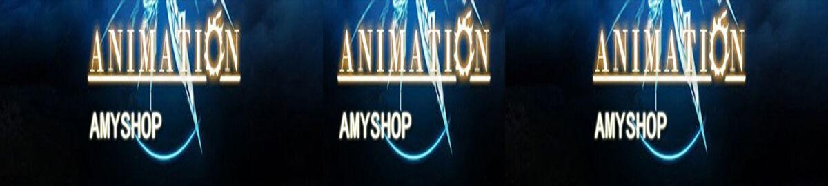 amyshopcn