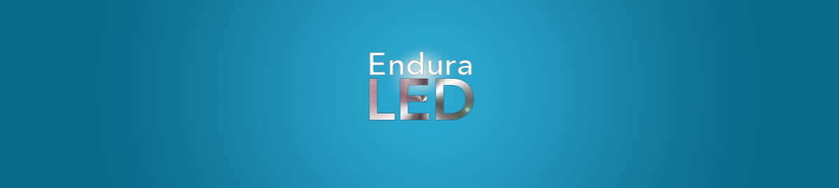 Endura LED