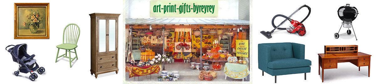 art-print-gifts-byreyrey
