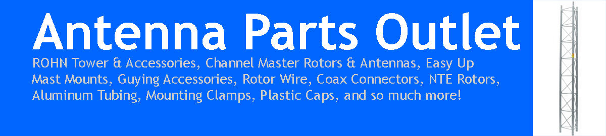Antenna Parts Outlet