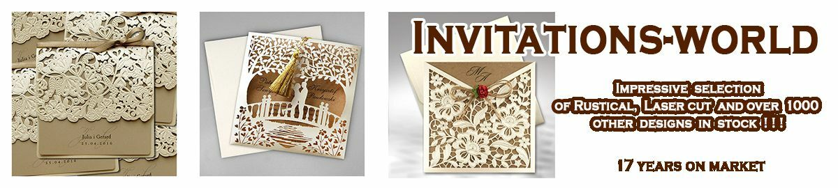 invitations_world