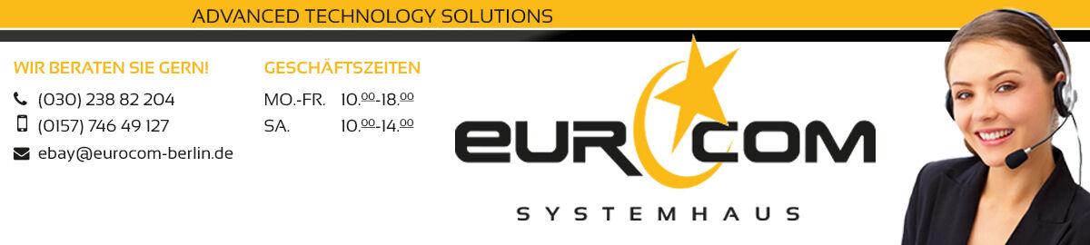 Eurocom Systemhaus