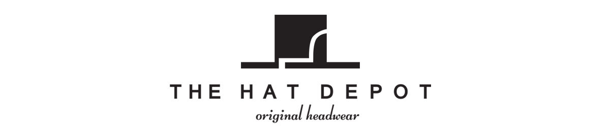 THE HAT DEPOT