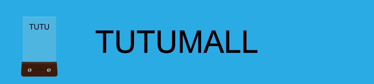 TUTUMALL