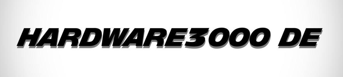 hardware3000de