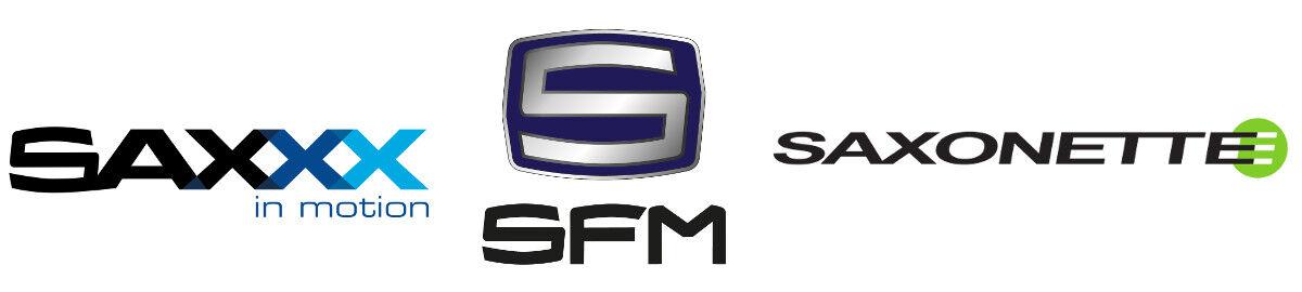 SFM-Bikes