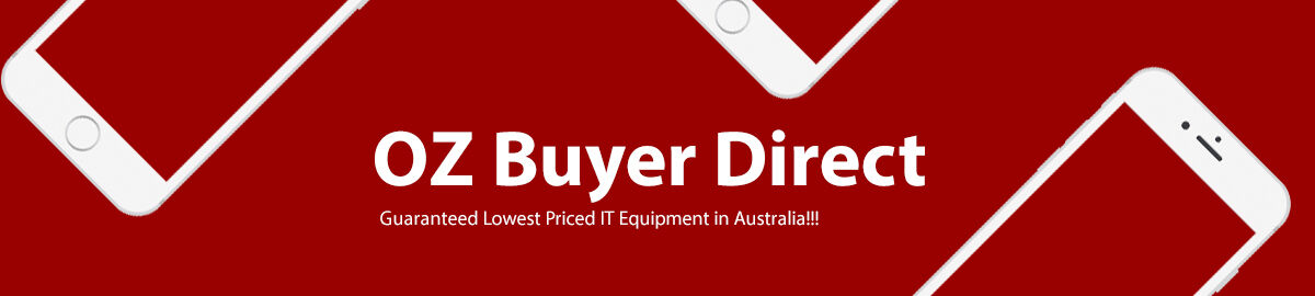 Oz Buyer Direct