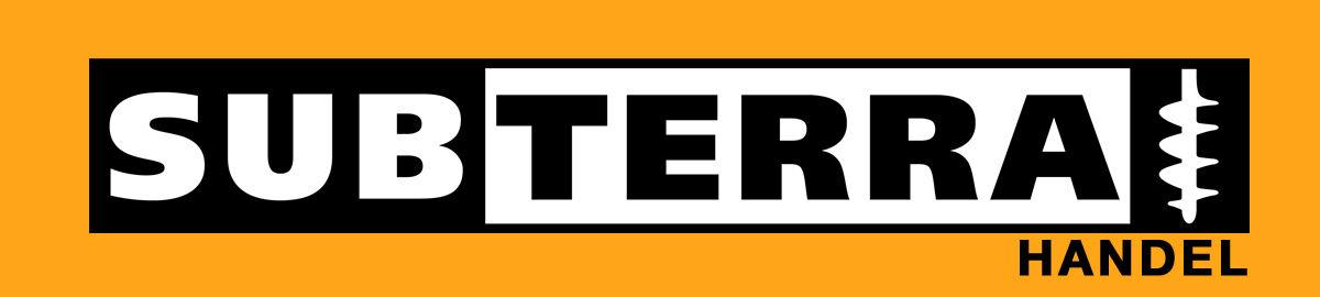 subterra-handel