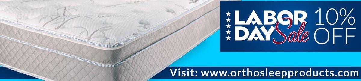 OrthoSleep Products USA Inc.