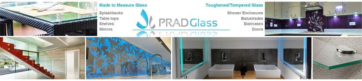 Prad Glass Ltd