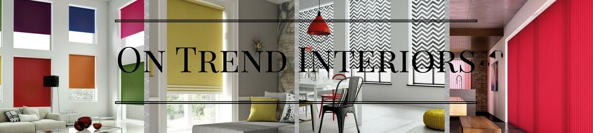 on-trend-interiors