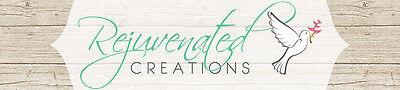 rejuvenatedcreationsandaccents