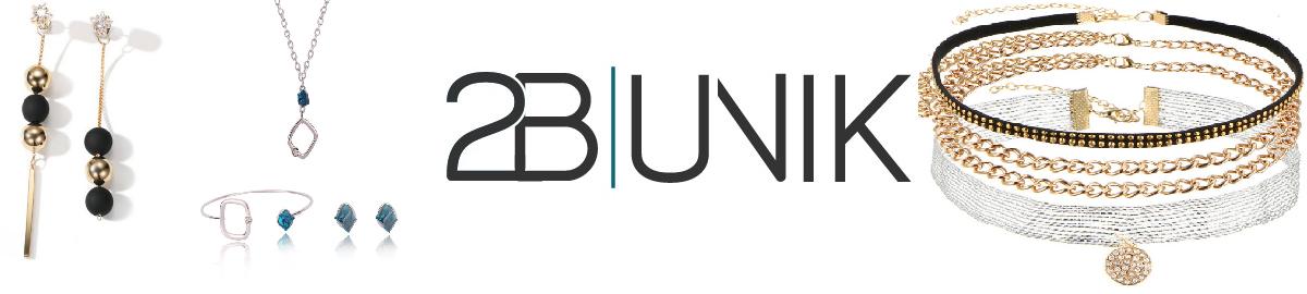 2B-UNIK