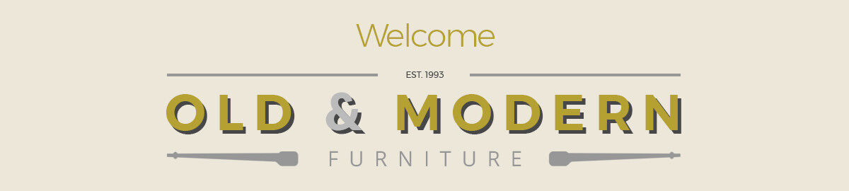oldandmodernfurniture