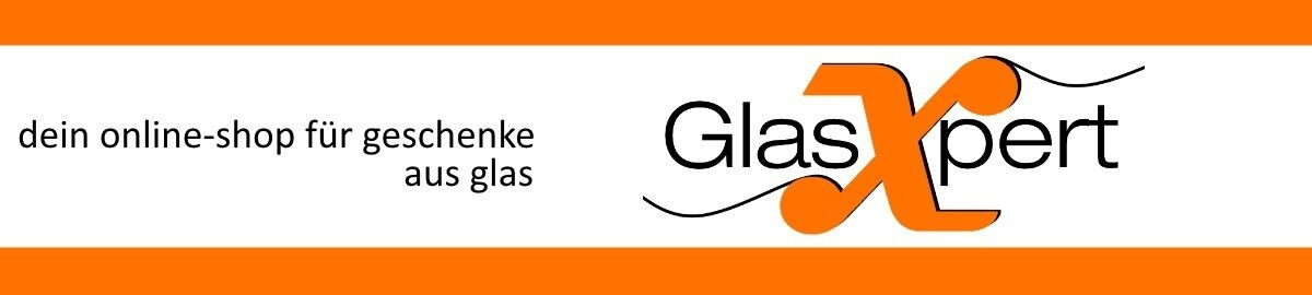 GlasXpert