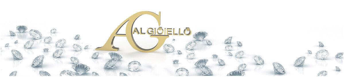 Gioielleria Al Gioiello