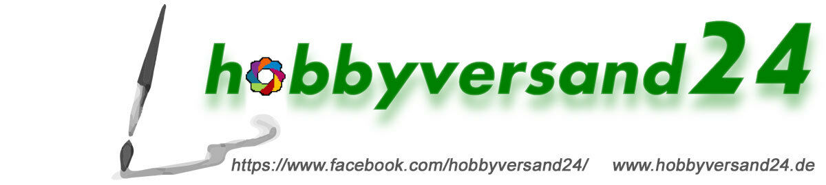 hobbyversand24