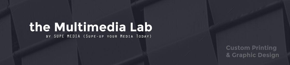 the_Multimedia_Lab