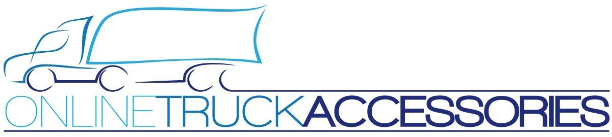 onlinetruckaccessoriescom