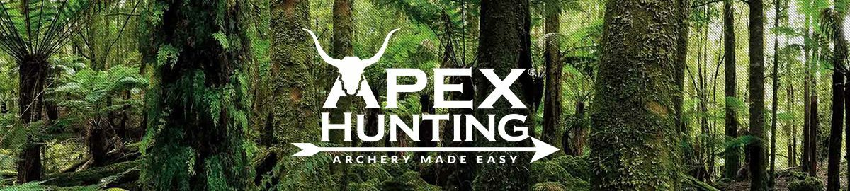 Apex Hunting