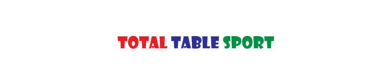 Total-Table-Sport