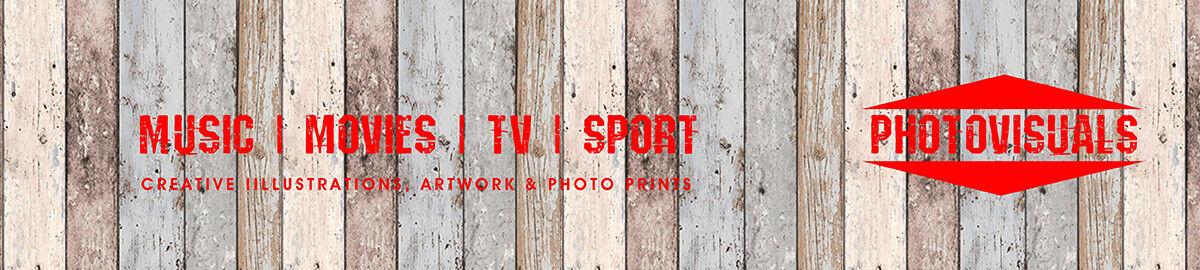 photovisuals