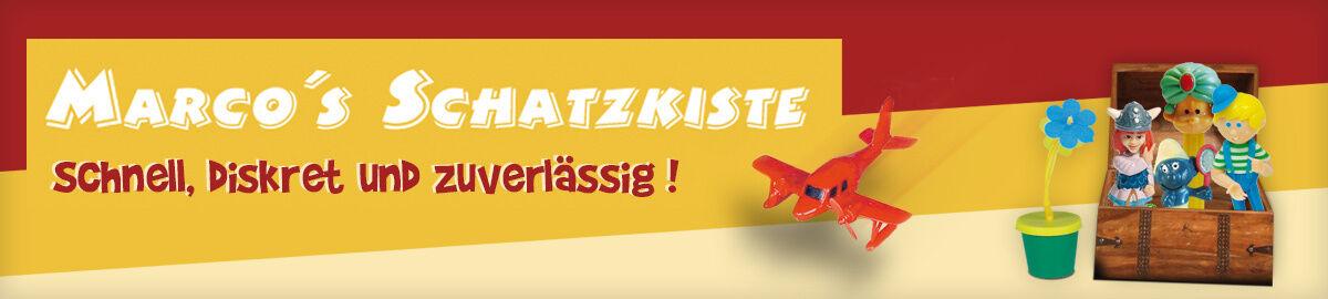 marcos_schatzkiste