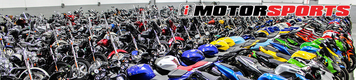 iMotorsports Inc