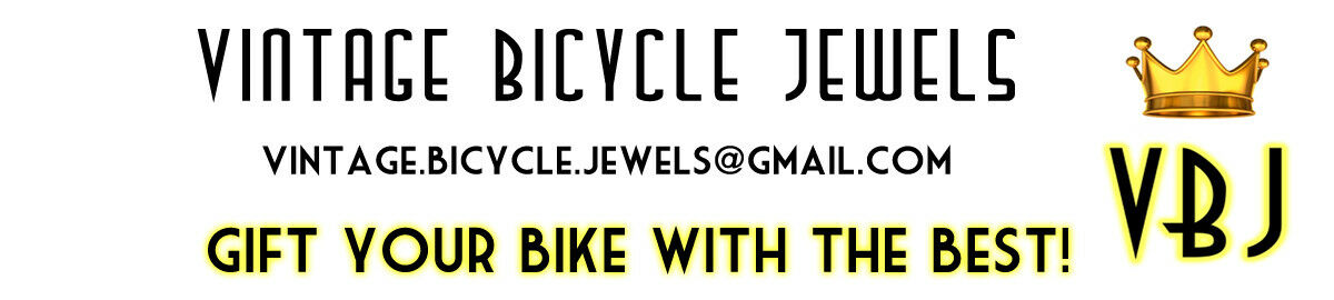 vintage.bicycles.jewels