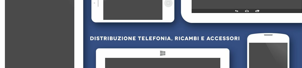 Centro Riparazioni Italia