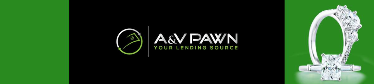 Pawn Broker Liquidators