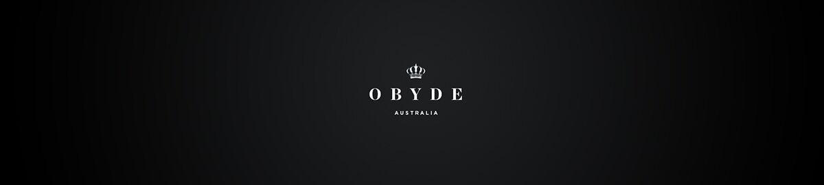 OBYDE