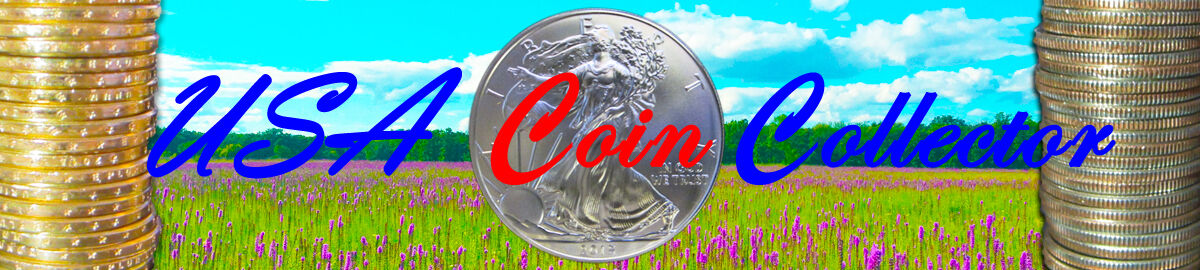USA Coin Collector