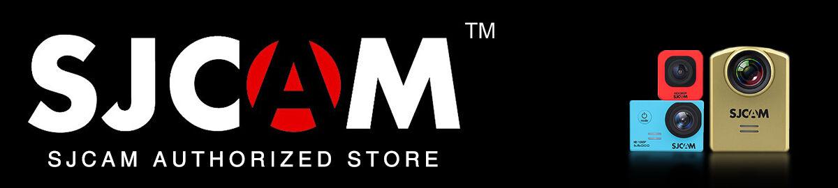 sjcam authorised store