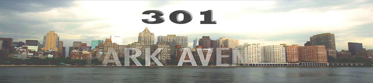 301 ParkAve