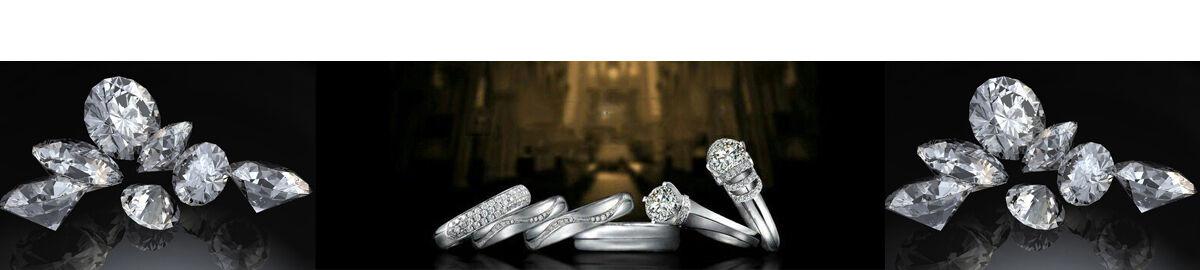 royalparkjewellery