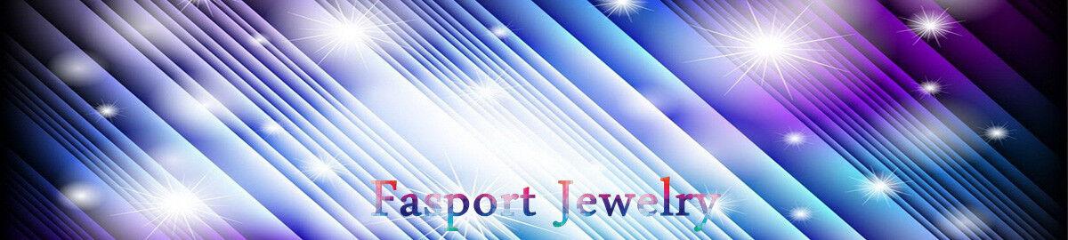 Fasport Jewelry