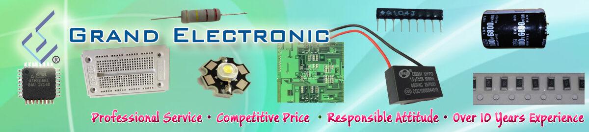 Grand Electronic