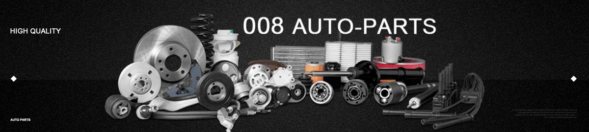 008-autoparts