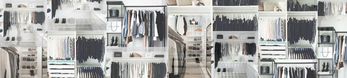 Closet100
