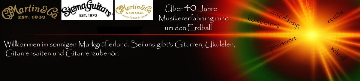 musik-online2010