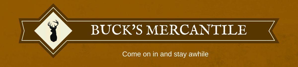 Bucks Mercantile