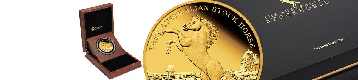 Südafrika 1 Rand 2017 50 Jahre Krügerrand 1 Oz Silber Premium
