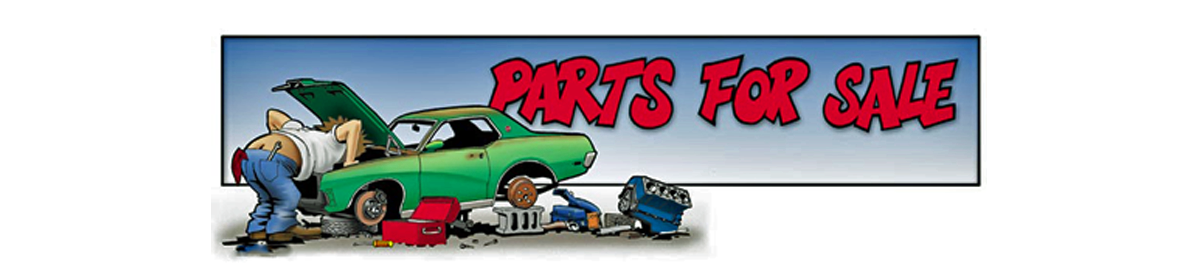 Automotive2partsinternational