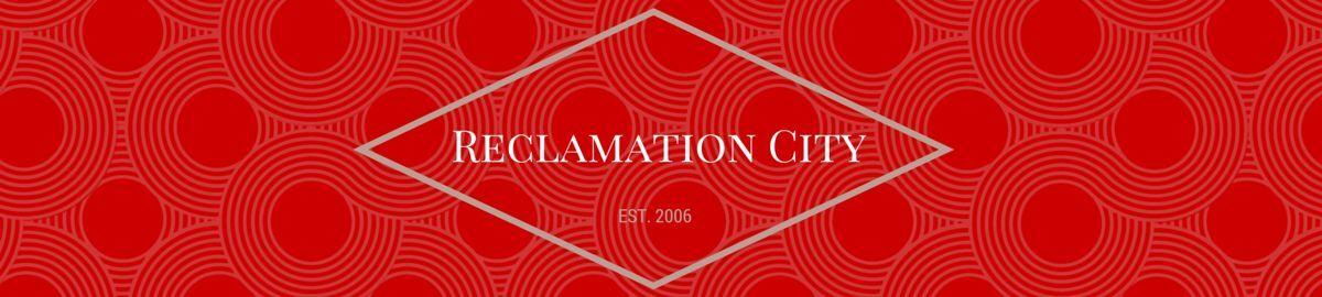 Reclamation City